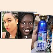 Glutathione Injection Whithening Lotion | Skin Care for sale in Lagos State, Amuwo-Odofin