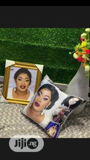 Photo Frame & More | Photography & Video Services for sale in Oyo State, Ibadan