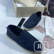 Top Quality Jimmy Choo Designer Flat Shoe   Shoes for sale in Lagos State, Magodo