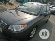 Hyundai Elantra 2009 1.6 Automatic Brown | Cars for sale in Rivers State, Port-Harcourt