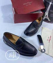 Best Quality Salvatore Ferragamo Shoes | Shoes for sale in Lagos State, Magodo