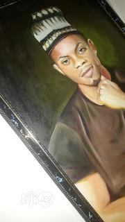 Portraiture, Wall Art, High Relief Etc | Arts & Crafts for sale in Lagos State, Ojo