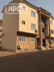 Tastefully Finished 4-bedroom Semi-detached Duplex + BQ For Sale | Houses & Apartments For Sale for sale in Abuja (FCT) State, Wuye