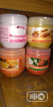 Carebeau Scrub | Skin Care for sale in Lagos State, Amuwo-Odofin
