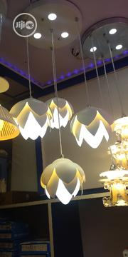 UK Design Lighting. | Home Accessories for sale in Lagos State, Lekki Phase 2