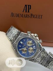 Top Quality Audimars Piguet Designer Time Piece   Watches for sale in Lagos State, Magodo