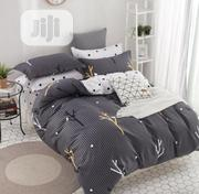 Duvet With Bedsheet | Home Accessories for sale in Lagos State, Oshodi-Isolo