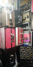 Big Empty Make Up Box   Tools & Accessories for sale in Lagos Island, Lagos State, Nigeria