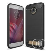 Grandcase Design for Motorola Moto G6 Case Ultra Slim Soft TPU Cover | Accessories for Mobile Phones & Tablets for sale in Lagos State, Ikeja