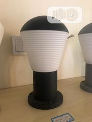 Standing Gate Lamp | Home Accessories for sale in Lagos State, Ojo