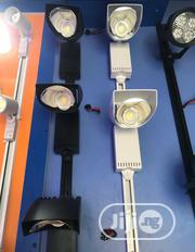 Track Light | Home Accessories for sale in Lagos State, Ojo