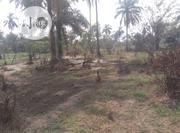 1&1⁄2 Plots Of A Corner Piece Land | Land & Plots For Sale for sale in Rivers State, Port-Harcourt