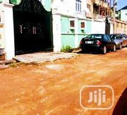 A Well Finished Block Of 2nos Of 2bedroom At Magodo | Houses & Apartments For Sale for sale in Lagos State, Magodo
