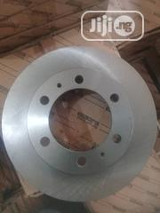 Brake Disc For All Toyota And Mercedes | Vehicle Parts & Accessories for sale in Abuja (FCT) State, Gwagwalada