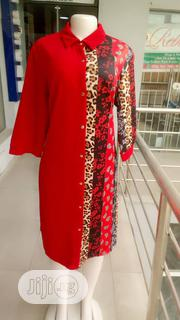 Turkey Office Dress for Ladies | Clothing for sale in Lagos State, Ajah