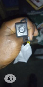 Car Reverse Camera | Vehicle Parts & Accessories for sale in Lagos State, Mushin