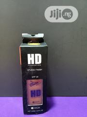 Classic Foundation HD | Makeup for sale in Lagos State, Ikeja