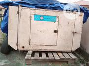 30 Kva Soundproof Generator   Electrical Equipment for sale in Lagos State, Ikoyi