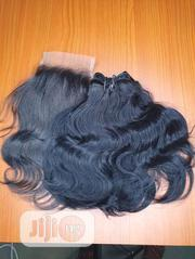 Hair Wigs Set | Hair Beauty for sale in Abuja (FCT) State, Gwagwalada
