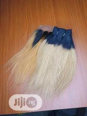 Mix Color Hair | Hair Beauty for sale in Abuja (FCT) State, Gwagwalada