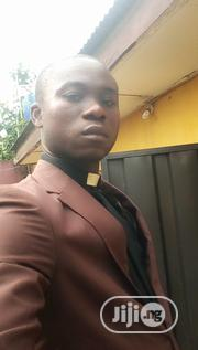 Clergy Man   Clerical & Administrative CVs for sale in Lagos State, Ipaja