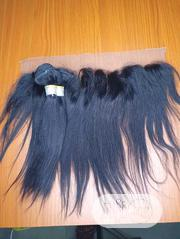 Flair Hair Wigs | Hair Beauty for sale in Abuja (FCT) State, Gwagwalada