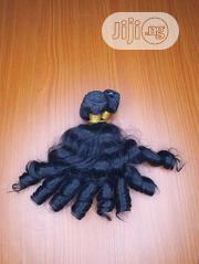 Coil Cap Wig | Hair Beauty for sale in Abuja (FCT) State, Gwagwalada