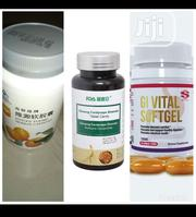 Your Combo for Herpatitis B or C | Vitamins & Supplements for sale in Lagos State, Maryland