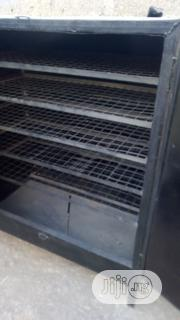 Ovens For Sale | Industrial Ovens for sale in Abuja (FCT) State, Nyanya