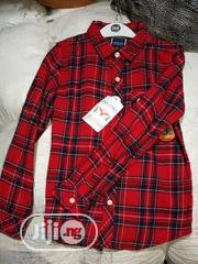 Stock Cotton T _ Shirt | Children's Clothing for sale in Lagos State, Lagos Island