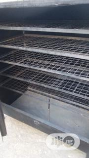 Industrial Baking Ovens | Industrial Ovens for sale in Abuja (FCT) State, Nyanya