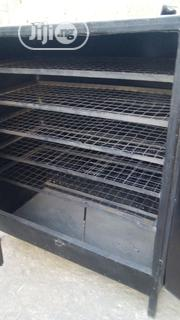 Commercial Ovens | Industrial Ovens for sale in Abuja (FCT) State, Nyanya