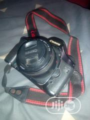Canon 5D For Sale | Photo & Video Cameras for sale in Abuja (FCT) State, Kubwa