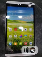 Huawei Honor Play Tab 2 16 GB Gray | Tablets for sale in Lagos State, Ikeja
