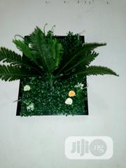 Wall Plant Frame For Movie Theaters | Arts & Crafts for sale in Lagos State, Ikeja
