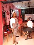 Start A Fashion Business Or A Earn A Second Income | Classes & Courses for sale in Ikeja, Lagos State, Nigeria