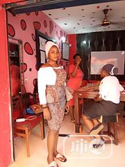 Start A Fashion Business Or A Earn A Second Income | Classes & Courses for sale in Lagos State, Ikeja