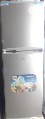 Polystar Refrigerator | Kitchen Appliances for sale in Lagos State, Ojo