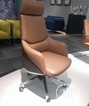 Quality Strong Exotic Executive Office Chair | Furniture for sale in Lagos State, Lagos Island