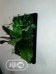 Design Your Workshops With Wall Flower Frame | Arts & Crafts for sale in Lagos State, Ikeja