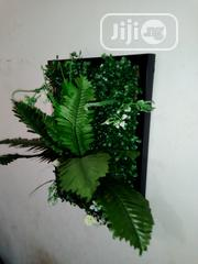 Design Your Shop Walls With Mounted Wall Plant Frames | Arts & Crafts for sale in Lagos State, Ikeja