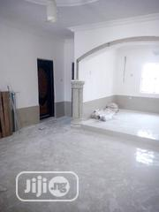 Newly Built 2 & 3 Bedroom Flat To Let At Olokonla Ajah Lagos | Houses & Apartments For Rent for sale in Lagos State, Ajah