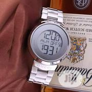 Top Quality Designer Digital Time Piece   Watches for sale in Lagos State, Magodo