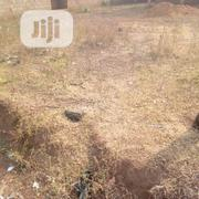 Plot Of Land For Sale | Land & Plots For Sale for sale in Kwara State, Ilorin East