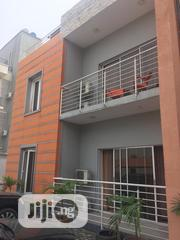 Luxury 2 Bedroom Flat | Short Let for sale in Lagos State, Victoria Island