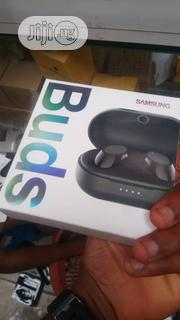 Samsung Buds Mini | Headphones for sale in Lagos State, Ikeja
