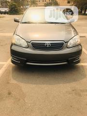 Toyota Corolla 2006 LE Gray | Cars for sale in Lagos State, Amuwo-Odofin
