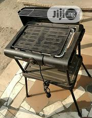 Electric Grill   Kitchen Appliances for sale in Lagos State, Surulere