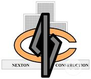 Nexton Building Services | Building & Trades Services for sale in Anambra State, Awka