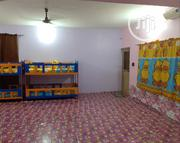 Nina's Creche/ Nursery | Child Care & Education Services for sale in Abuja (FCT) State, Mabushi